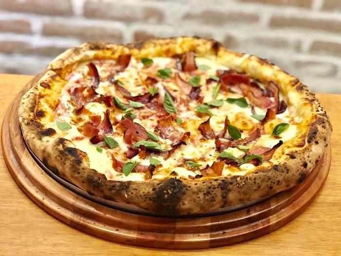 e645d06369 Farofa Magazine » A pizza de 3 dias » Para quem tem fome de conteúdo